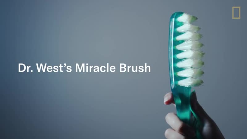How Your Toothbrush Became a Part of the Plastic Crisis - National Geographic.mp4