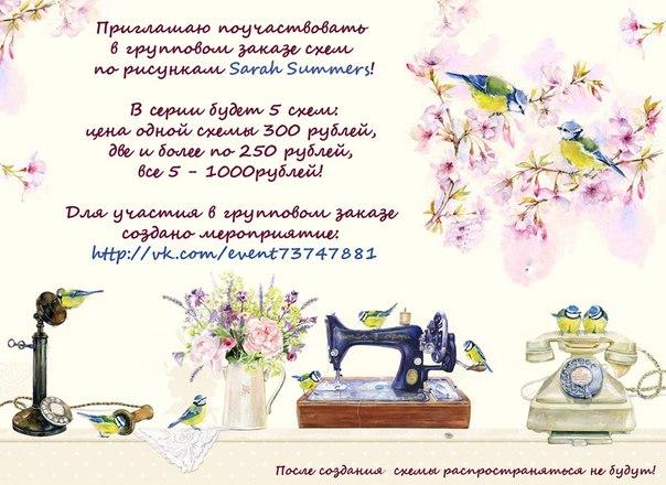 Стоимость схемы 300 рублей