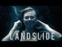 Verses - Landslide (Official Video)