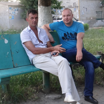 Сергей Стельмах, 8 ноября , Челябинск, id228025869