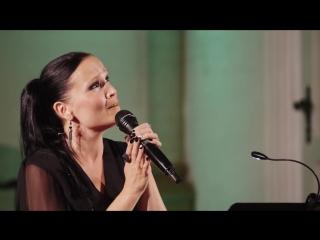 Tarja Turunen - Ohne Dich (Rammstein - Cover)