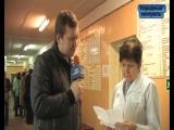 Кто вылечит поликлинику или Почему форпост рузаевской медицины сдает позиции?