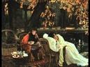 J.S. Bach Italian Concerto in F BWV 971 Andante 2