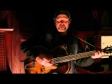 Scott H. Biram - Slow &amp Easy