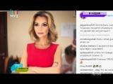 Ольга Орлова удивила стройной фигурой (PRO-новости Муз-ТВ)