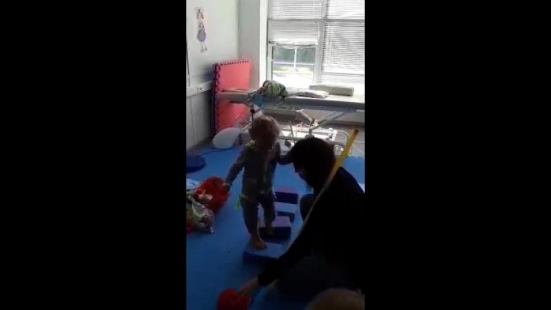 Нейропсихолог. Юрченко Елена Владимировна