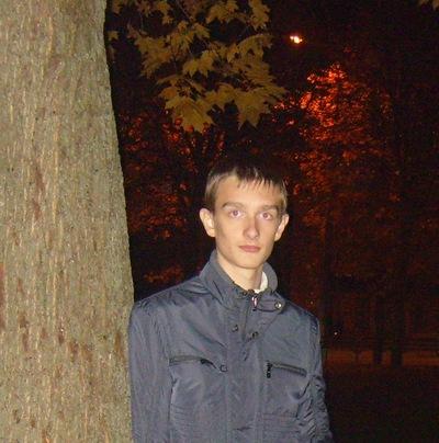 Влад Апекунов, 3 марта 1998, Могилев, id166766814