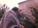 Год оружия 1991 Реж Джон Франкенхаймер
