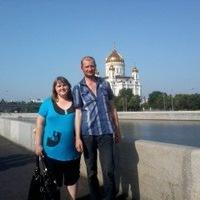 Наталья Лозина, 3 августа 1979, Брянск, id187181007