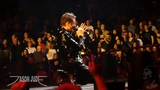Muse - Mercy HD LIVE Simulation Theory World Tour 22219