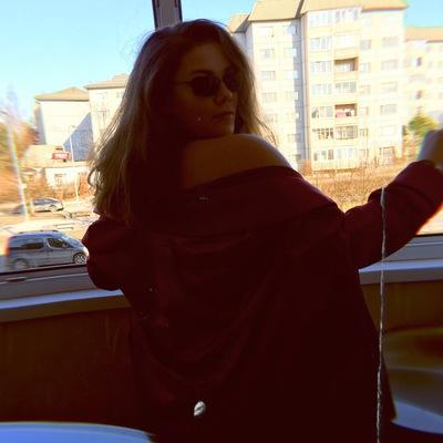 Татьяна Комарницкая