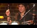 Jon Lord Bouree Live flv BESARION ZAKARIADZE 2012 WELI