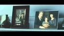 (Hermione)Obliviate Scene - Dursleys Departing Scene - Deathly Hallows Part1 - Türkçe Altyazılı