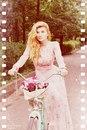 Наталья Акопова фото #37