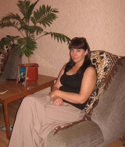 Светлана Бирюкова, 18 мая , Рассказово, id220940123