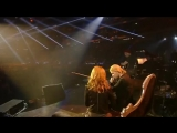 Live from Hannover - David Garrett plays Stop Crying your Heart out - Music Delu
