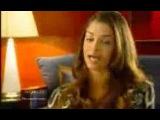 BBC Hardtalk Aishwarya Rai - Beyond Bollywood Part 3