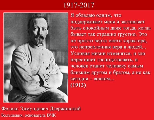 https://pp.vk.me/c639819/v639819039/72f4/ELgAsdATXhA.jpg