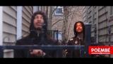 Kilogramm - Damn Featuring Kato (Official Video) @Kilogramm_17