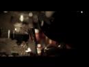 U.D.O. Decadent (2014) (Official Video)