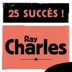 Ray Charles альбом 25 Succès