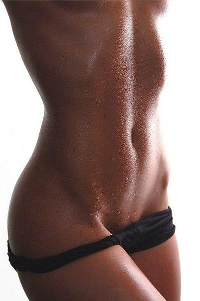 диета минус 60 результат за неделю