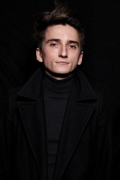Гарик Туренков