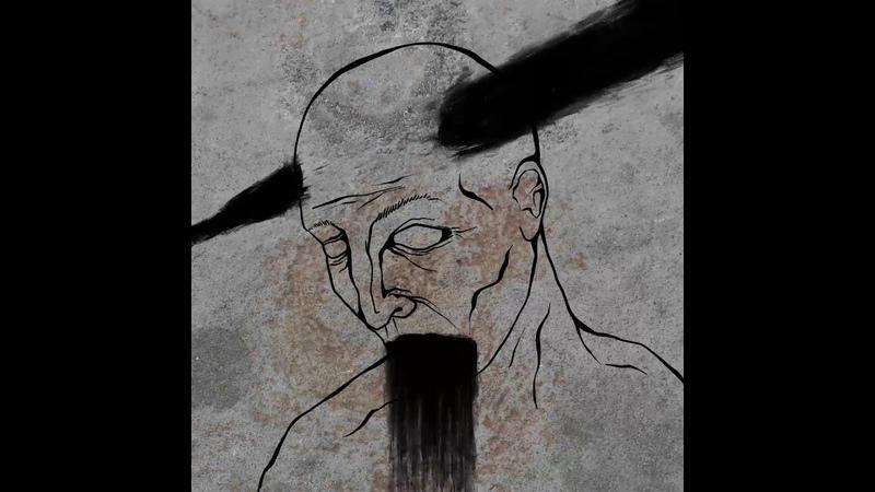Lars Huismann - Frozen Minds [VNR037]