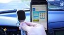 Как работают GPS часы Т58 - тест Smart Baby Watch T58 - часы GPS детские и взрослые 0