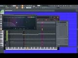 Making Of Electro-Light - Symbolism Remake (Fl Studio Tutorial) NCS FREE FLP