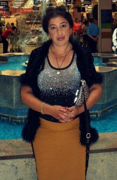 Жанна Жуковская, 27 сентября , Серпухов, id132397193