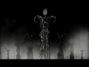 Sinsaenum Anfang des Albtraumes Official Lyric Video