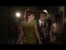 Cissie Redgwick - Gimme That Swing (AVAILABLE 14.2.14)