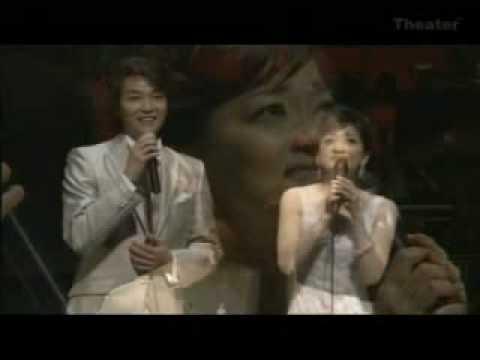 7 дек. 2008 г.愛していれば分かりあえる yoshiokaho