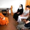 Житомирська група християнської медитації WCCM
