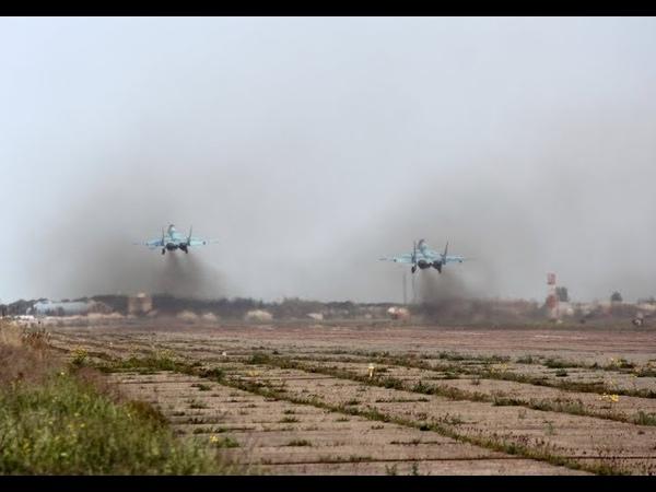 HHQ-nin aviabazasında komanda-qərargah təlimi keçirilib - 01.05.2019