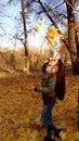 Стас Конев фото #17