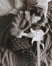 Злата Глазунова фото #13