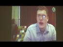 Денис Сибилев Проект Synthetic Biology