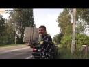 100 км ПУТИ НА КИТАЙСКОМ АВТО ЭТО ЖЕСТЬ! (download-lagu-