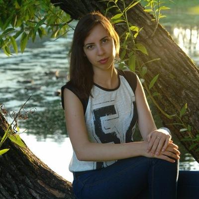 Кристина Вольская, 27 декабря , Санкт-Петербург, id32125266