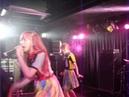 2015.08.09 おやすみホログラムGIRLS STARGATE NEXT Vol 21 渋谷TSUTAYA O nest