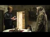 Чёрная метка 2 серия из 4 (сериал, 2011) Русская