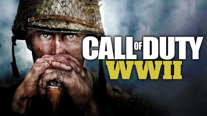 _COD__WWII_