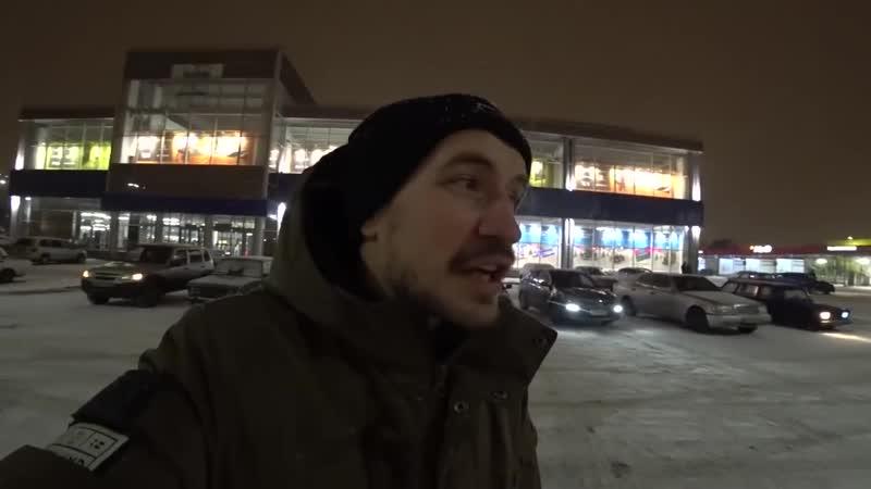 [Sergey Stilov] ОБКАТКА МОТОРА ПОШЛА НЕ ПО ПЛАНУ. ЖИГА НА ШЕСНАРЕ