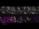 Viva la Vida de Coldplay en Live pour Alcaline, le concert