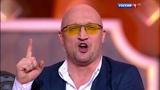 Песня про сериалы &amp Гоша Куценко Анастасия Стоцкая