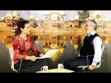 Что такое благотворительность. 3 передача на Баланс-ТВ