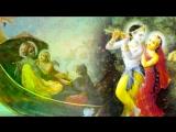 Janmashtami___Ananda_Umang_Bhayo___Ananta_Nitai_Das.mp4