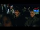 V-s.mobiБрат 2 фильм - В чем сила, брат лучшие моменты фильма